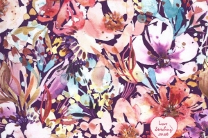 Moda Sunshine Soul by Create Joy Project (In Store Available Online)