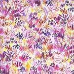 Moda Sunshine Soul by Laura Muir (Create Joy Project, Patchwork Fabric, lovestitching.co.uk, UK, NI, Northern Ireland, ROI