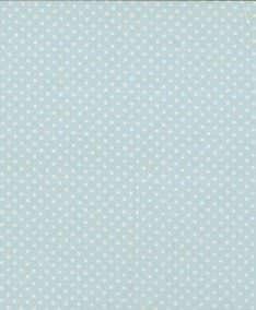 Makower UK Polka Dot Patchwork Fabric, lovestitching.co.uk, UK, NI, Northern Ireland, ROI