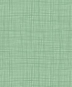 Makower UK Linea Tonal Patchwork Fabric, lovestitching.co.uk, UK, NI, Northern Ireland, ROI