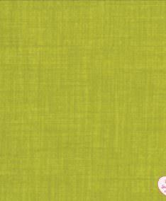 Moda Weave Basic, lovestitching.co.uk, UK, Northern Ireland, NI, ROI