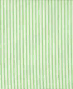 Makower UK Ticking Stripe Patchwork Fabric, lovestitching.co.uk, UK, Northern Ireland, NI, ROI