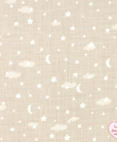 Moda Lullaby by Kate & Birdie, Love Stitching, UK, Northern Ireland, ROI