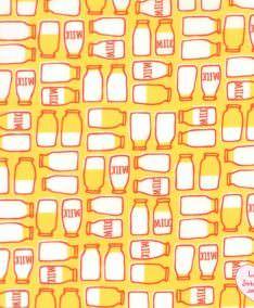 Moda Farm Fun Patchwork Fabric by Stacy Iest Hsu, lovestitching.co.uk, UK, Northern Ireland, ROI
