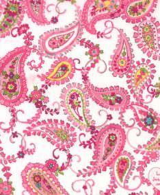 Moda Regent Street Lawns Patchwork Fabric by Sentimental Studios, lovestitching.co.uk, UK NI Northern Ireland, ROI