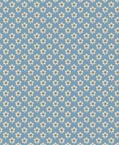 Makower UK Blue Sky Patchwork Fabric Range, lovestitching.co.uk, UK, NI, Northern Ireland, ROI