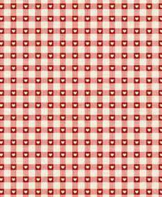 Makower UK Scandi Patchwork Fabric by The Henley Studio, lovestitching.co.uk, UK, NI, Northern Ireland, ROI