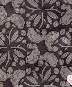 Moda Blushing Peonies Patchwork Fabric by Robin Pickens, lovestitching.co.uk, UK, Northern Ireland, NI, ROI