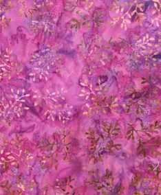 Makower UK Splash of Color Batik Patchwork Fabric available at lovestitching.co.uk, UK, NI, Northern Ireland, ROI