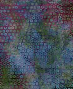 Makower UK Batik Patchwork Fabric available at lovestitching.co.uk, UK, NI, Northern Ireland, ROI