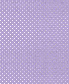 Makower UK Spot Patchwork Fabric available at lovestitching.co.uk, UK, NI, Northern Ireland, ROI