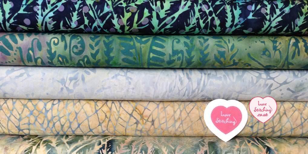 IMG_3542-green-blue-batiks-slider