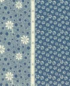 Moda Play All Day Patchwork Fabric by American Jane, available at lovestitching.co.uk, UK, NI, Northern Ireland, ROI