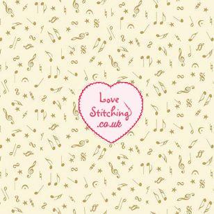 Makower UK Patchwork and Quilting Fabric available at lovestitching.co.uk, UK, NI, Northern ireland, ROI, Ireland
